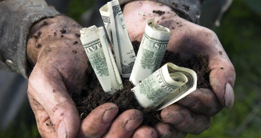 agrow-credit-ag-loans-texas34660672_large